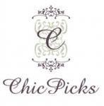 chic_picks